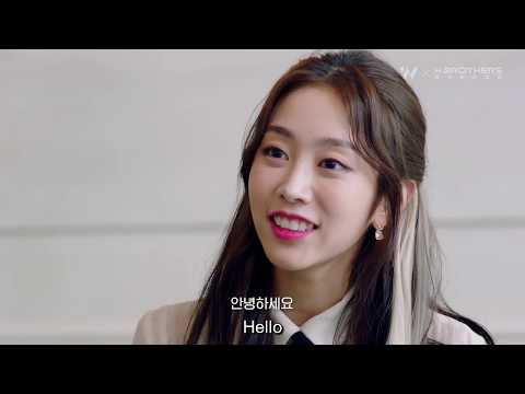 [One Fine Week](7 Day Romance) Ep 1 Eng Sub