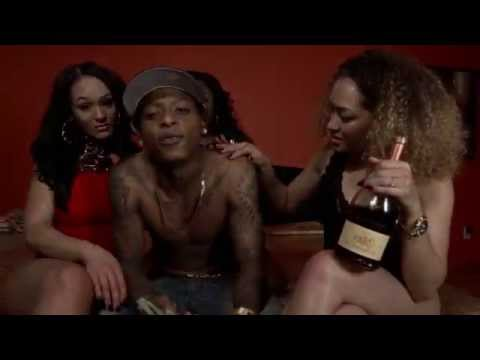"Fetty Wap ""679"" feat. Remy Boyz [Official Video]"