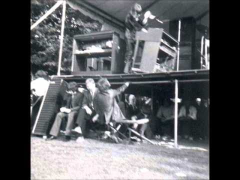 Nice - Rondo '69 (live)