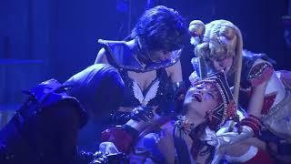 ミュージカル「美少女戦士セーラームーン」-Le Mouvement Final-(ル ム...