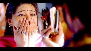 Sneha Latest Movie || Tamil Super Hit Movie Scenes || Best Tamil Move Scenes Kuppathu Raja