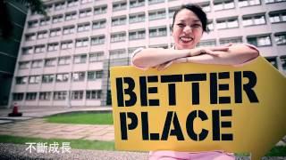 英文歌 專輯-A Better World