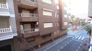 Купить недвижимость в Испании на берегу моря новая квартира продажа