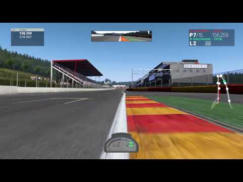 Project CARS GOTY Edition_20170916170557 |