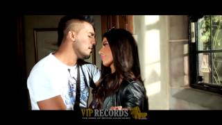 Ali Romeo ft Ria Raine & Jinx - Mahi **Official Video**