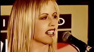 New! Enhanced Quality: I'm Still Remembering, Acoustic Basic C '95 (The Cranberries)