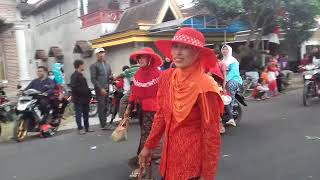 Video Karnaval ds tanggul kundung kec besuki T.A download MP3, 3GP, MP4, WEBM, AVI, FLV Desember 2017