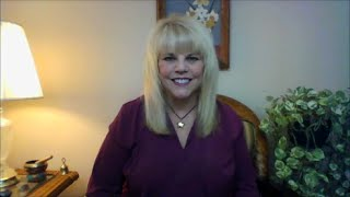 Aries Psychic Tarot Reading For February 2016 by Pam Georgel