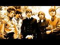 watch he video of Procol Harum - She Wandered Through the Garden Fence (Peel Session)