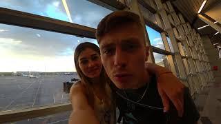видео Тур на пхукет из новосибирска на май
