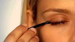 Latisse eyelash extension in glasgow - lashes extention glasgow