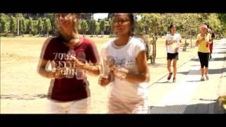 """(IKM 13 Fakultas Kedokteran UNIV.UDAYANA Bali) Video Promosi Kesehatan """"Pola Gizi  Seimbang"""""""