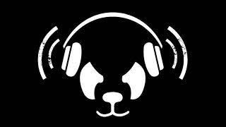 """The White Panda - """"Good Amber Night"""" (311 vs. Roscoe Dash)"""