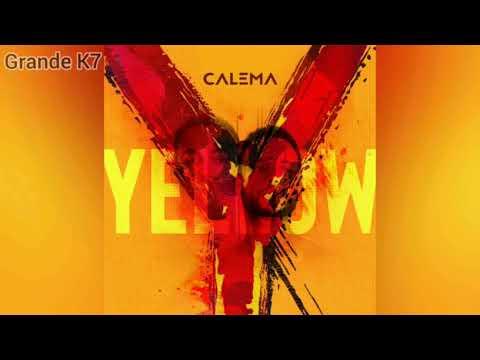 Download Calema - Te Amo