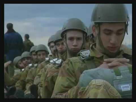 Brigata Paracadutisti Folgore Alla porta! 1