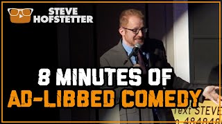 8-minutes-of-ad-libbed-comedy-steve-hofstetter