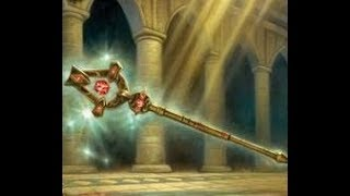 Wow ascension maelstrom chicken project ascension build guide