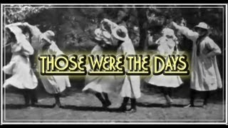 mary hopkin those were the days 60 s acoustic guitar cover pop music hit 1968 song