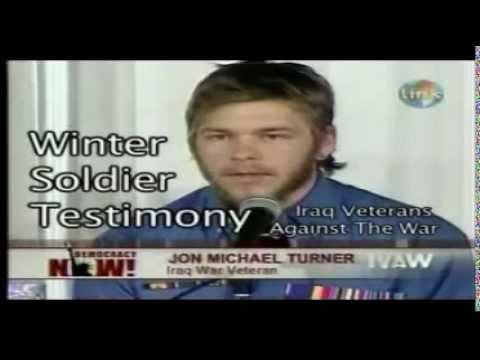 ANONYMOUS: NWO Documentary *Agenda 21 Exposed*