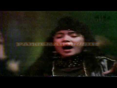 Carlina Erres - Bali India (Original Music Video & Clear Sound)