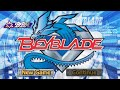 Customization - Beyblade: Let it Rip!