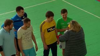 Надежда Петровича 2-0 Карлики_Финал