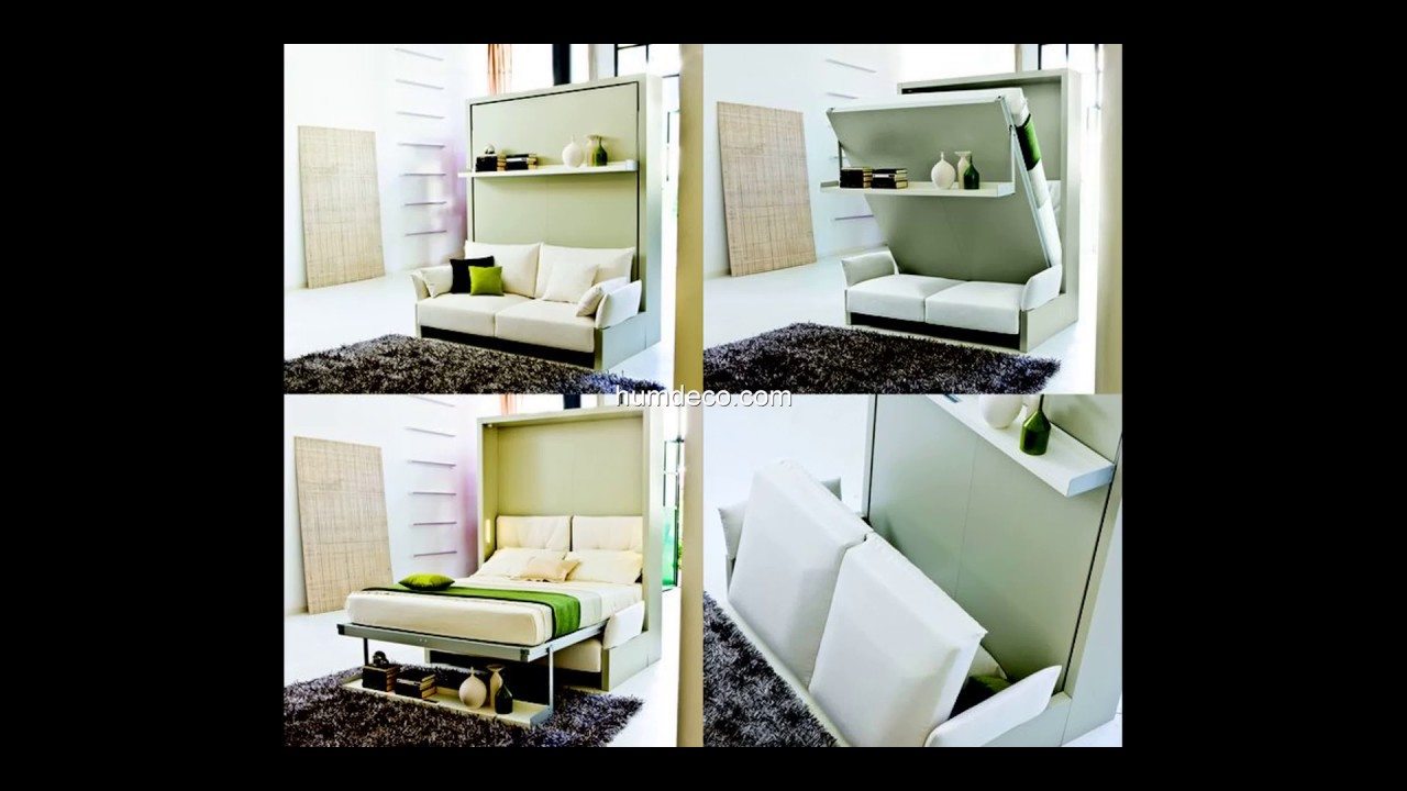 Best 60 Space Saving Ideas For Caravans Great Ideas 2018 Home