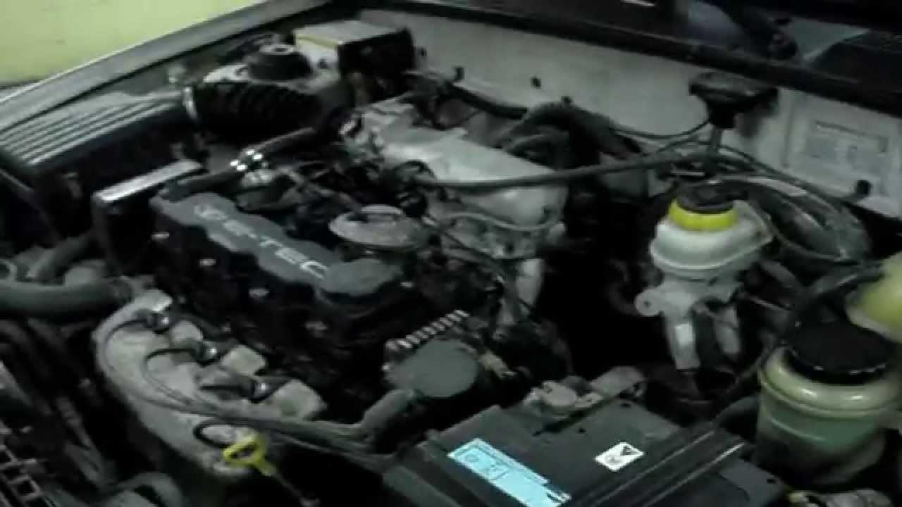 motor daewoo lanos gm e tec 1 5 8v 86cv youtube lanos 1 5 timing 1993 mitsubishi mirage fuse and relay boxes for 1 5 liter