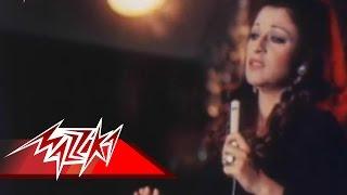 Hekayty Maa El Zaman - Warda حكايتى مع الزمان - وردة