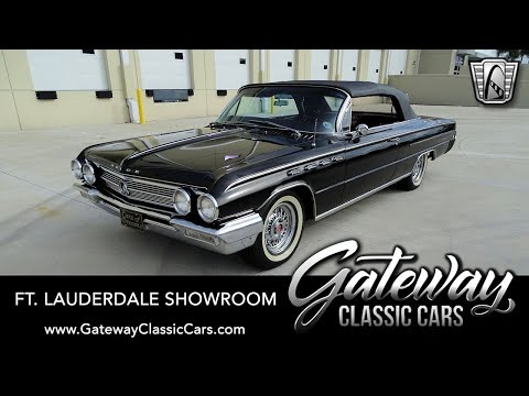 1962-buick-electra-225-gateway-classic-cars-of-ft.-lauderdale-#1078