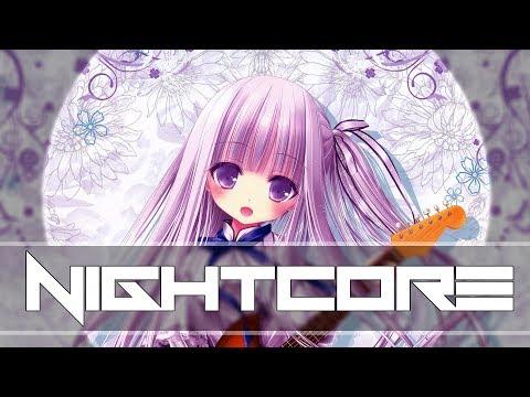 Nightcore - Quarantineか(KYOTOKONKON X Project Skylate)