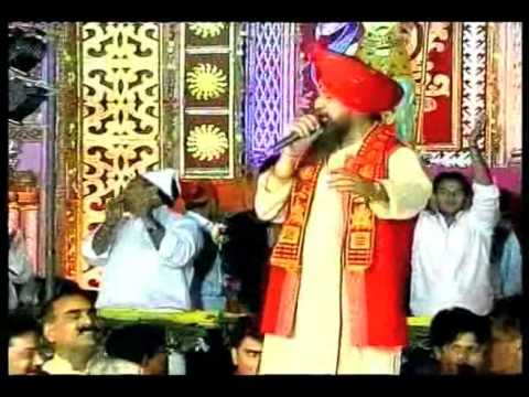lakhbir singh lakha mata bhajans 8 MB - Download