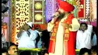 lakhbir singh lakha Special-Mata Ke Bhajan - Balle Balle