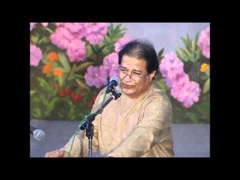 Anup Jalota - Chalan Lage, Thumuki Thumuki Nandlal