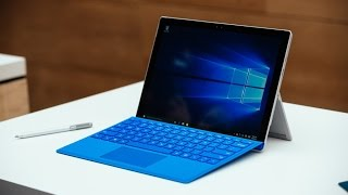 How To Enable/Disable Tablet Mode In Windows 10