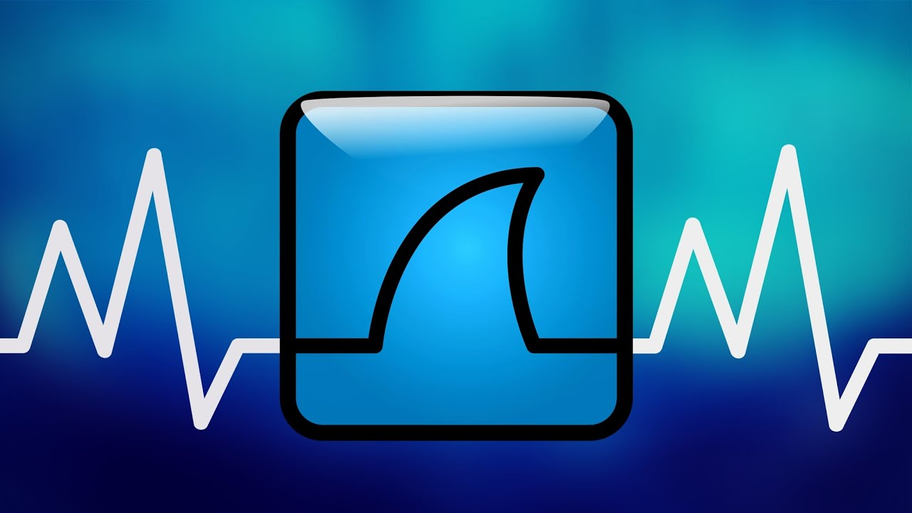 Wireshark  The Art of Sniffing  Complete Crash Course