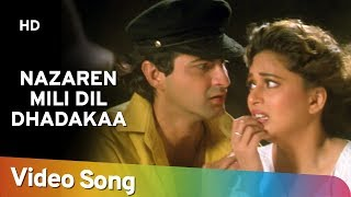 Alka Yagnik Movies