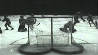 СССР-Швеция 6:1.ЧМ по хоккею 1973. Москва(, 2011-05-19T10:00:16.000Z)