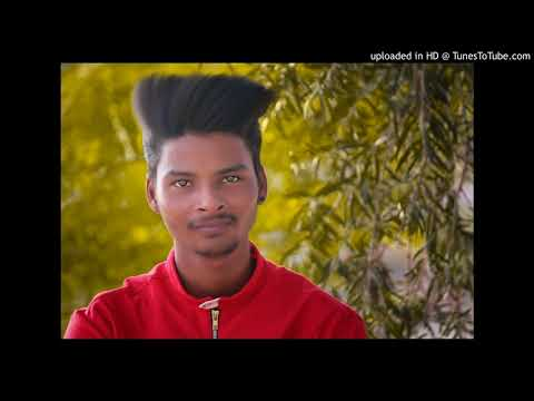 TASHA BAND SONG REMIX 2K18 CONGO STYLE BY DJ CHINTU FROM SHIVARAMPALLY
