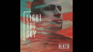 Aïrto - Light The Sky