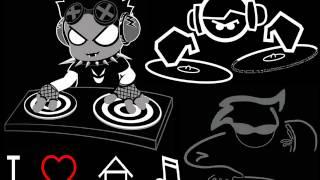 dj bomba - grave sound electro-house no comercial.wmv