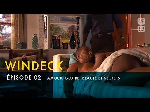 Windeck S1 épisode 2 En Français Amour Gloire Beauté Et Secrets Télénovela