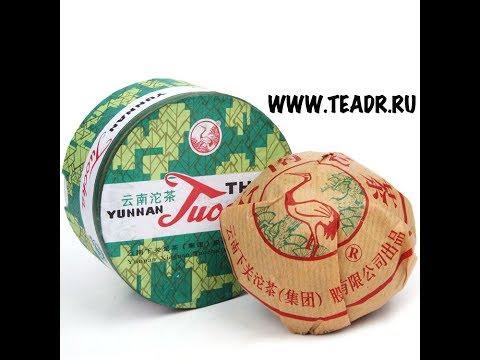 Чем вреден зеленый чай