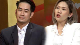 Vợ Chồng Son Hài Hước | Ngày 23/5/2020 | Hồng Vân - Quốc Thuận | Minh Ngọc - Bảo Châu | Tập 77