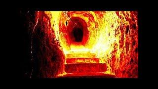 Есть ли божественный суд? Да, Иисус и пророки веками предупреждали все человечество! Russian