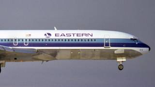 Eastern Airlines TV Television Commercials - 1960s 1970s 1980s