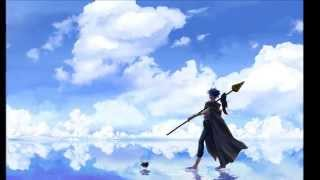 Tengen Toppa Gurren Lagann-Happily ever after(w/english lyrics)