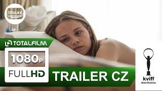 Axolotl Overkill (2017) CZ HD trailer