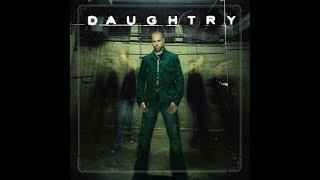 Daughtry - Daughtry (Full Album)