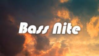 DJ Snake, J. Balvin, Tyga - Loco Contigo [BASS BOOSTED]